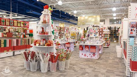 shop gift wrap the container store s gift wrap