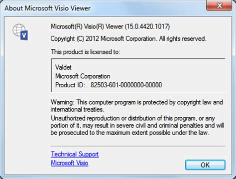office 2013 visio viewer visio 2013 viewer zum verf 252 gbar