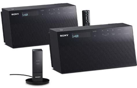 Speaker Laptop Terbaru laptop speakers by sony top laptop computers 2012