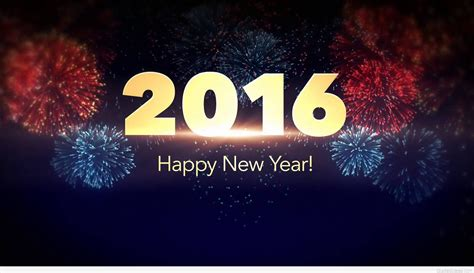 new year 2016 in backgrounds animated happy new year 2016