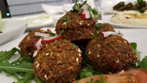 cucina libanese 249 libanese per due a 39 90 invece di 120 kauppa