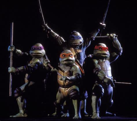 film ninja turtles pour quel age tmnt film franchise pt1 tango s thoughts
