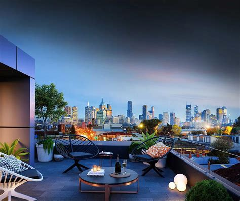 Serviced Appartments Melbourne by Book Serviced Apartments Melbourne Australia