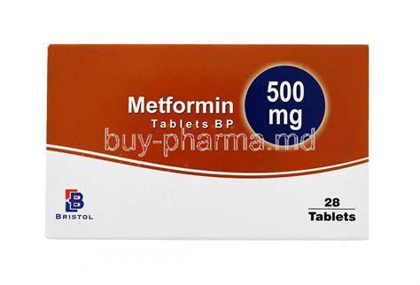 Obat Metformin metformin xr 500mg amoxil related rash