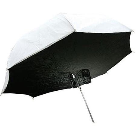 best shoot through umbrella phottix 40 quot shoot through softbox studio umbrella ph85380