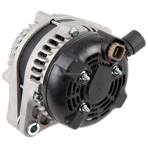 2006 acura tl alternator acura tl alternator from carpartswarehouse