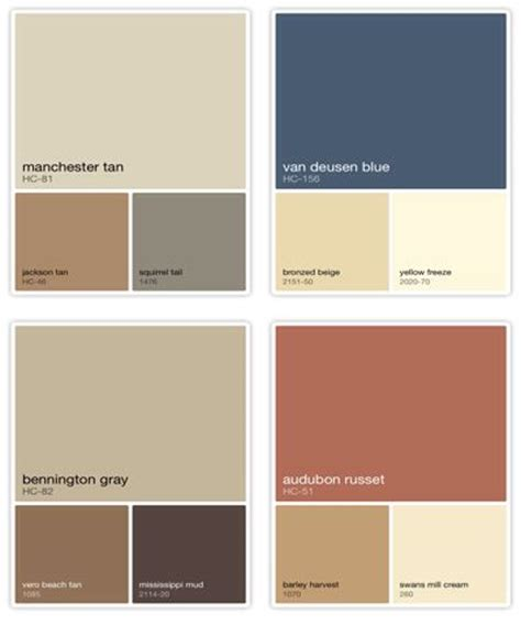 17 best ideas about manchester on neutral living room paint taupe paint colors