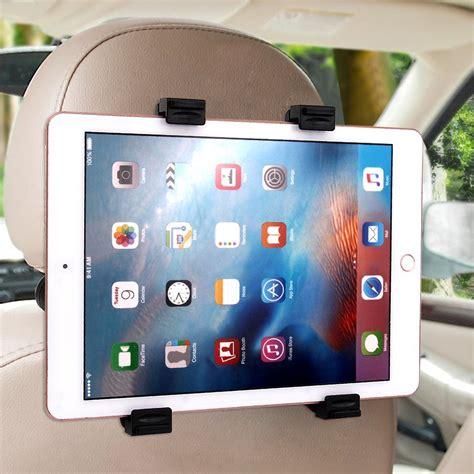 Tablet Halterung Auto by ᐅ Tablet Halterung Auto Die Besten Kfz Tablehalterungen