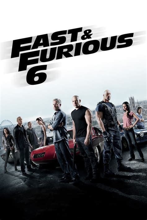 film fast and furious in streaming fast furious 6 il film in onda stasera su canale 5