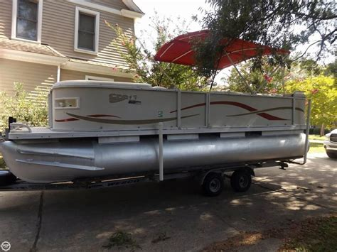 used pontoon boats for sale in north florida used pontoon crest boats for sale 3 boats
