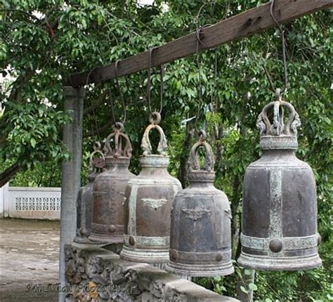 89 best images about bells and chimes on