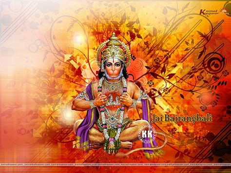 wallpaper for desktop hindu god hanuman pics hindu god hanumanji wallpapers flickr
