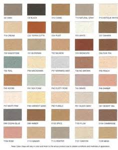 thompson water seal colors free stencil patterns wallpaper