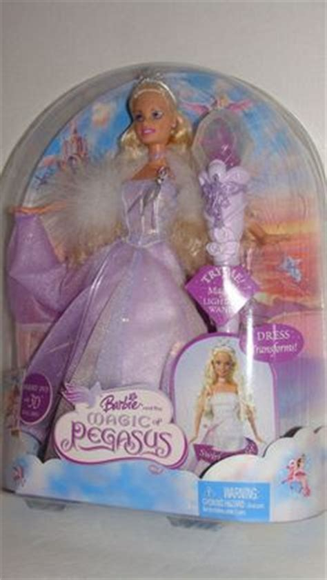 r d fashion dolls and collectibles collectibles on miss