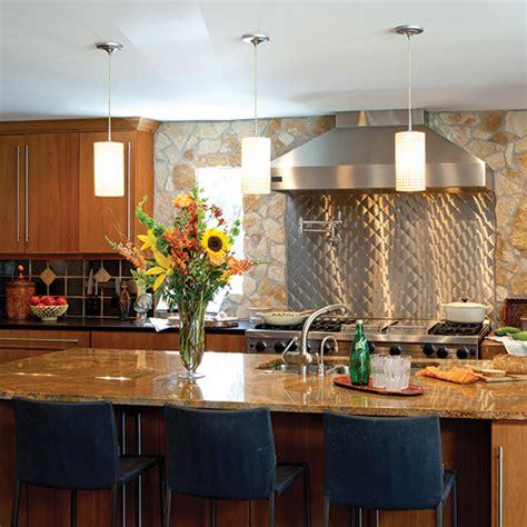 paula deen kitchen design modern kitchen design cooking with paula deen magazine
