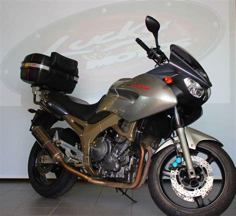 Yamaha Motorrad Tdm 900 by Motorrad Occasion Kaufen Yamaha Tdm 900 Garage Lucky Motos