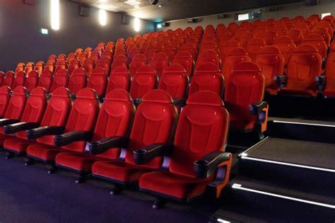 Wir Kaufen Dein Auto Solingen by Kinos 228 Le Cineplex L 246 Rrach