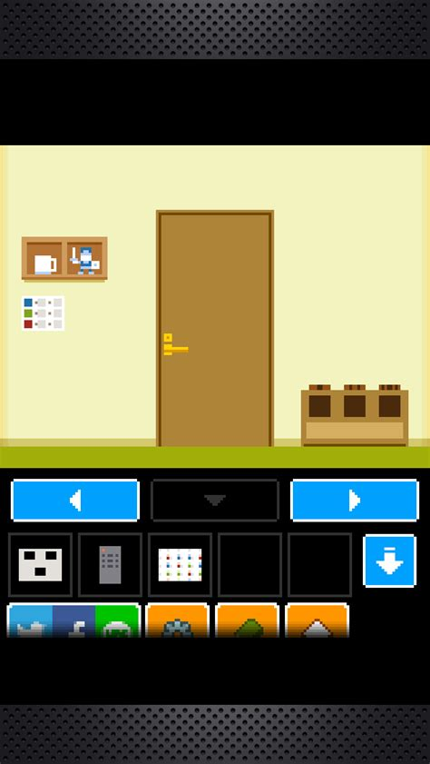 rooms app app shopper tiny room 2 room escape