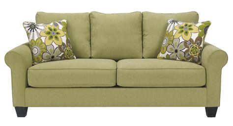 Berkline Recliner Sofa 12 Ideas Of Berkline Sofa Recliner