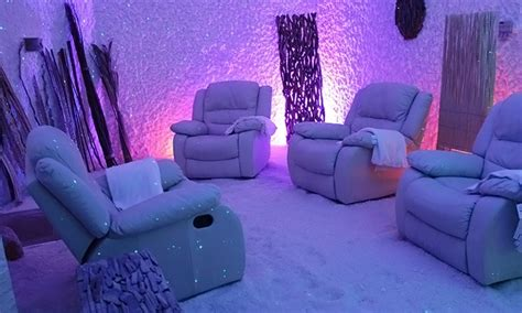 what is a salt room salinair salt room up to 67 rochester mi livingsocial