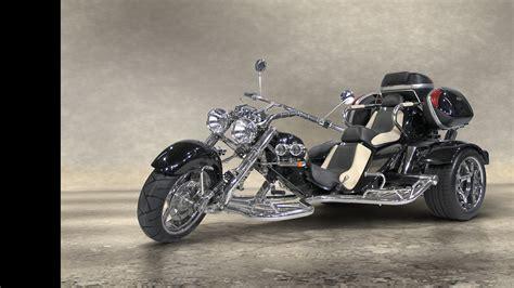 Motorcycle Dealers Salisbury Uk by Motor Trike Hire Uk Impremedia Net