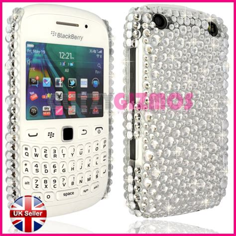 Casing Hp Blackberry Curve 9320 index of ebay images cases blackberry 9320 curve silver dots