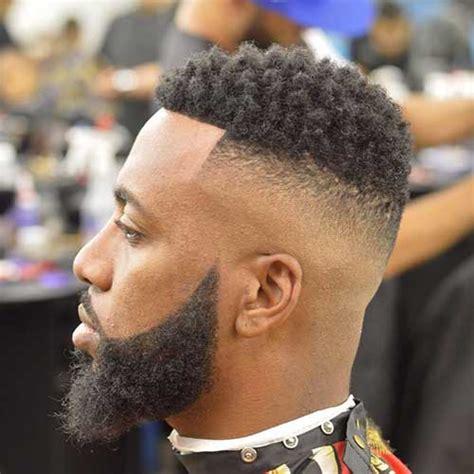 haircut black hair male 30 new black male haircuts mens hairstyles 2018