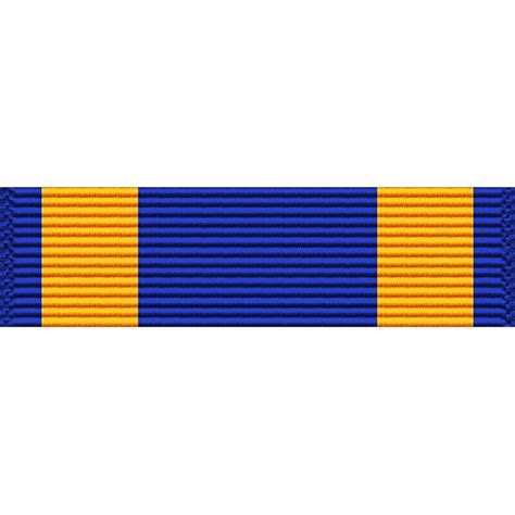 Asu Ribbon Rack by Air Medal Ribbon Usamm