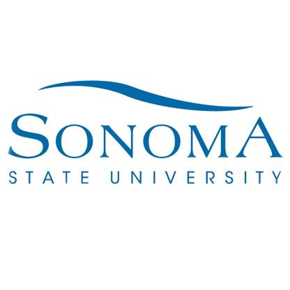 Sonoma State Wine Mba Total Cost by Sonoma State