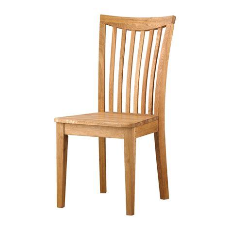 stuhl eiche massiv stuhl esszimmerstuhl holzstuhl k 220 chenstuhl 2er set in
