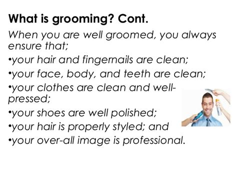 male grooming etiquette groin e how professional grooming for men and women pubic styles