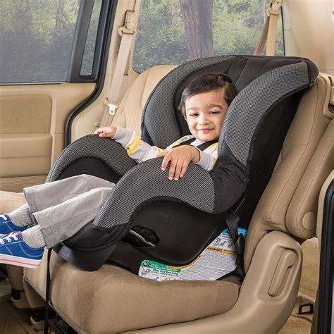 evenflo sureride car seat installation rear facing evenflo sureride dlx convertible car seat made in