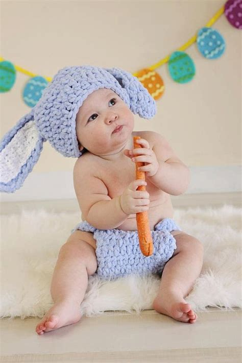 Baby Boy Easter Outfits How To Dress A Little Man For