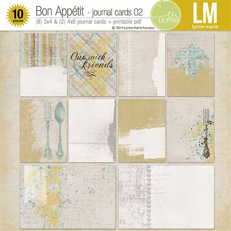 Bon Appetit Kitchen Collection by 28 Bon Appetit Kitchen Collection Bon Appetit