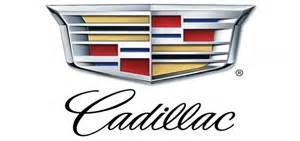 Cadillac Shield Cadillac Emblem May Change By 2015 Gm Authority
