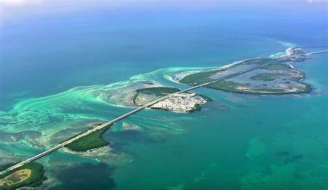 florida keys keys marine sanctuary marks 25th anniversary 171 cbs miami