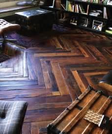 pallet flooring on pinterest pallet floors flooring