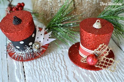 heart to heart how to turn a dollar tree ornament into