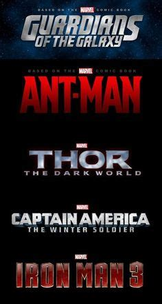 marvel s next movies include thor 2 iron man 3 ant man 1000 images about marvel movies on pinterest marvel