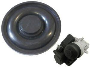 ford  galaxy mondeo focus mk rs st engine valve cover pcv diaphragm membrane ebay