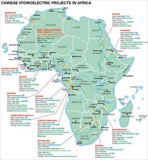 grande porto cinese dams in africa hydropolitic academy