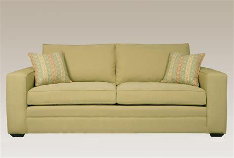 emily sofa sofas archives ema james home