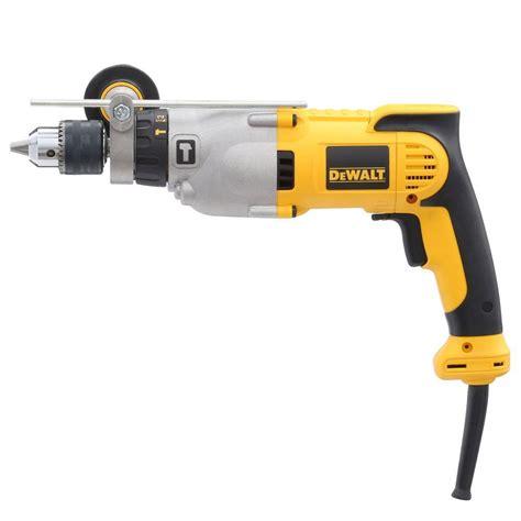 dewalt 20 volt max lithium ion 1 2 in cordless hammer