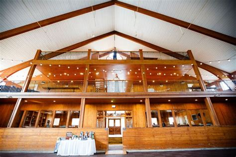 irongate equestrian  event center reception venues
