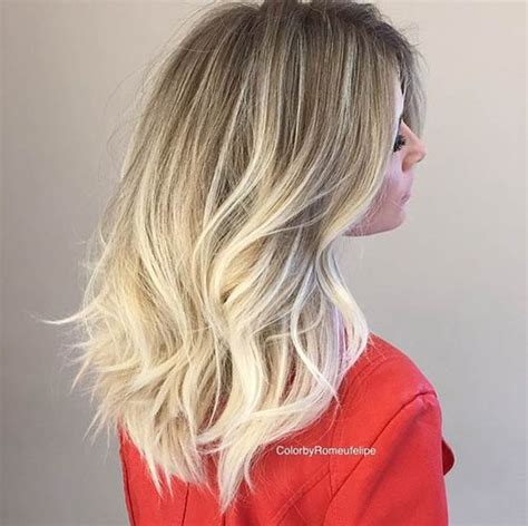 41 Balayage Hair Color Ideas For 2016 Instagram Sommer Und Balayage 41 Balayage Hair Color Ideas For 2016 Silver Instagram And Balayage Hair