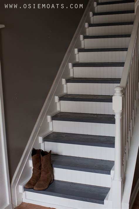 osie moats diy lifestyle decorating diy 50 stair