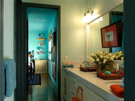 kids bathroom ideas 12 stylish bathroom designs for kids bathroom ideas