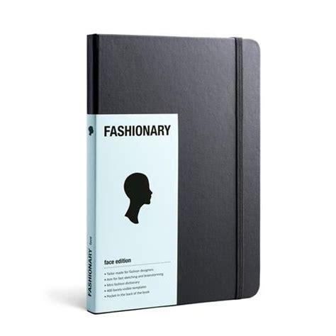handbags a story legendary designs from azzedine ala a to yves laurent books fashionary headwear