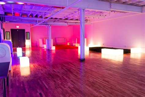 rent a house to throw a party 100 rent a loft in nyc home decor stores in nyc for decorating ideas and home