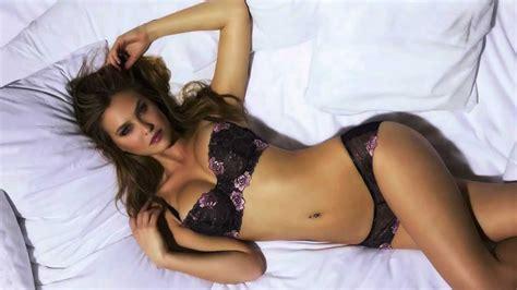 les plus belles femmes du monde en vid o   youtube